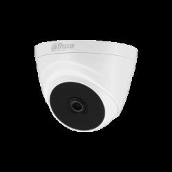 4MP HDCVI IR Eyeball Camera