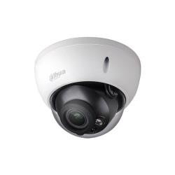 Outdoor dome camera HAC-HDBW1230R-Z