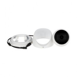 Outdoor dome camera HAC-HDW1200T-Z-A-S4