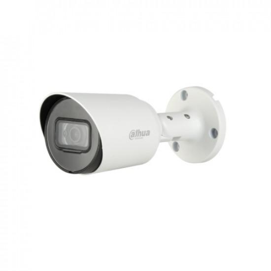 Dahua HAC-HFW1200TP-A Bullet HDCVI Camera 2MP WITH MIC