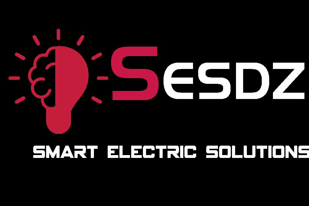 Smartelectricsolutions