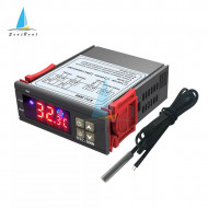Temperature Controller STC 3000