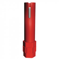 Liquid Level Electrode Tense SSE10