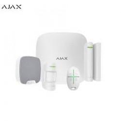 Ajax anti-intrusion alarm kit