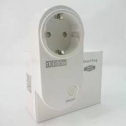 AXIOM SMART PLUG AX2001S