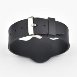 13.56Mhz RFID wristband silicone electronic bracelets wrist band NFC smart 1K S50