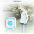 Children tracker
