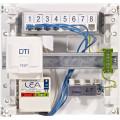 remote control modules