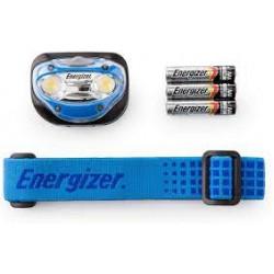 Energizer vision Headlight lampe (100 lumens)