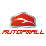 AUTOPMALL