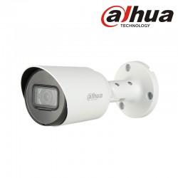 DAHUA HAC-HFW1200TP BULLET HDCVI 2MP CAMERA