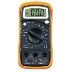 Digital Multimeter Koban KMD-23