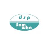 Samwhua Dsp