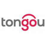 Tongou