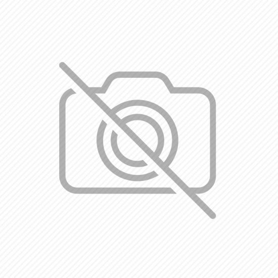 MODULAR ELECTRONIC MULTIMETER: VOLTMETER + AMMETER + DIGITAL FREQUENCY METER ON DIN RAIL TENSE EM06-DIN
